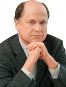 Мошкин Андрей Германович