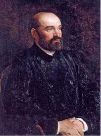 Захарьин Г.А.