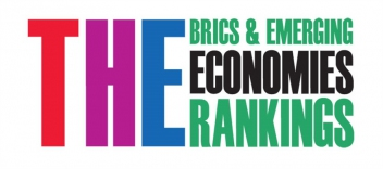 The First MSMU was ranked 251-300 in the prestigious Times Higher Education BRICS & Emerging Economies Rankings 2017