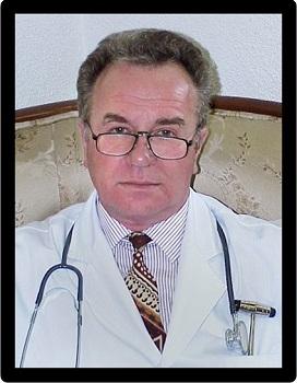 4-го апреля 2014 года на 74-м году жизни  скончался Олег Филиппович Иванов