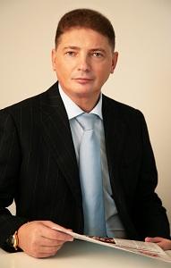 андрей викторович москва:
