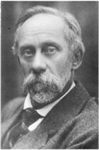 Карузин Пётр Иванович (1864–1939).jpg
