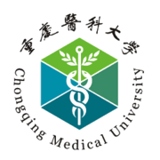 Chongqing_Medical_University_logo.png
