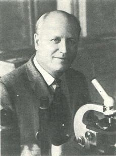 Жданов Дмитрий Аркадьевич (1908-1971).jpg
