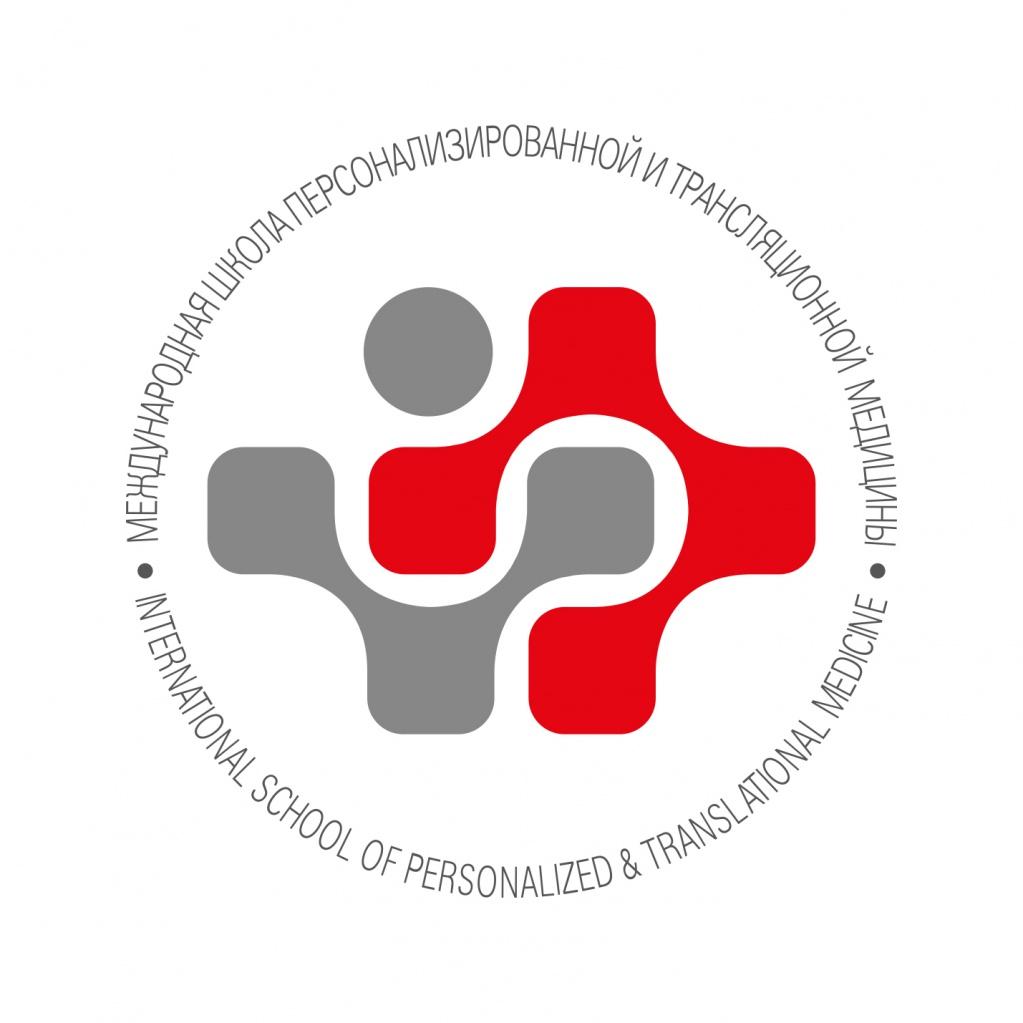 logo_isptm.jpg
