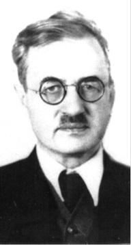 Профессор Иванов Георгий Федорович.jpg