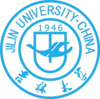 Jilin_University_logo.png